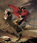 Napoleon Rex