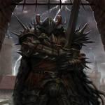 LON ShadowKnight Defender