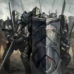 LON sheildmaster