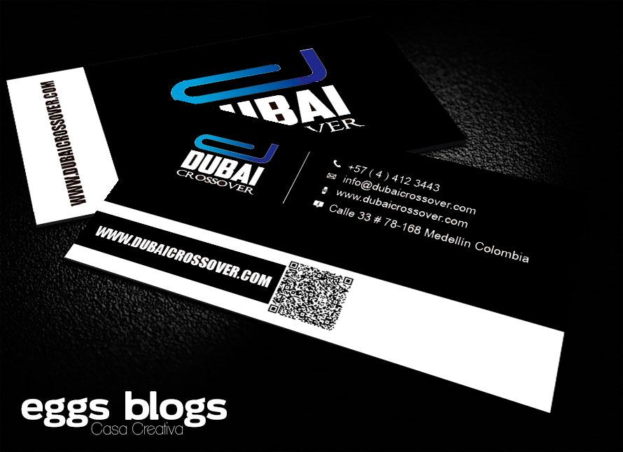 Business card duibai discoteca crossover by moninjose on deviantart business card duibai discoteca crossover by moninjose reheart Choice Image