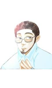 kaijin19's Profile Picture
