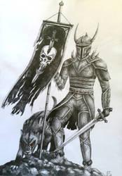 Son of war