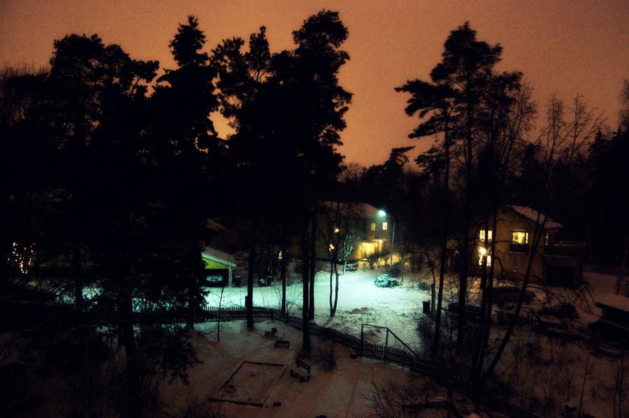 15:e December 2009, 17:45 by simonlohf