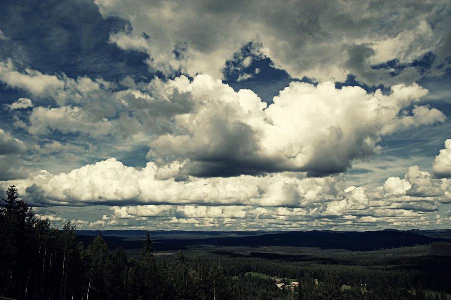 28:e Juli 2011, 16:40 by simonlohf