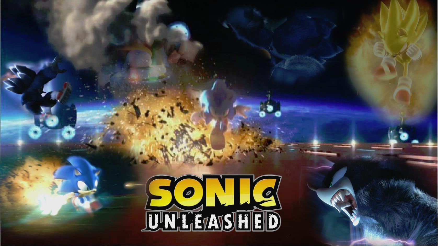 http://fc68.deviantart.com/fs32/f/2008/226/f/a/Sonic_Unleashed_Poster_by_MetalshadowN64.jpg