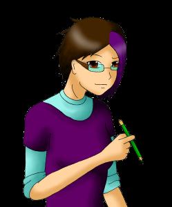 KuRoHyOu16's Profile Picture