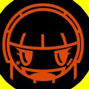 Orgie666's Profile Picture