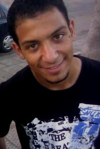 AbuKlila's Profile Picture