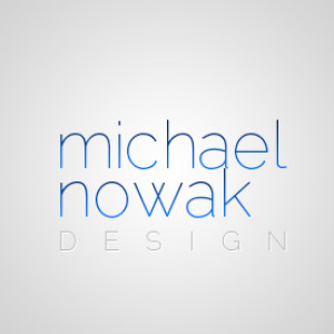 MichalNowak's Profile Picture