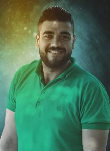 DavidSelim's Profile Picture