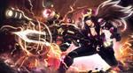 Season 3: League Of Legends Caitlyn The Statikk