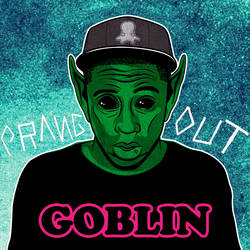 Tyler the Goblin