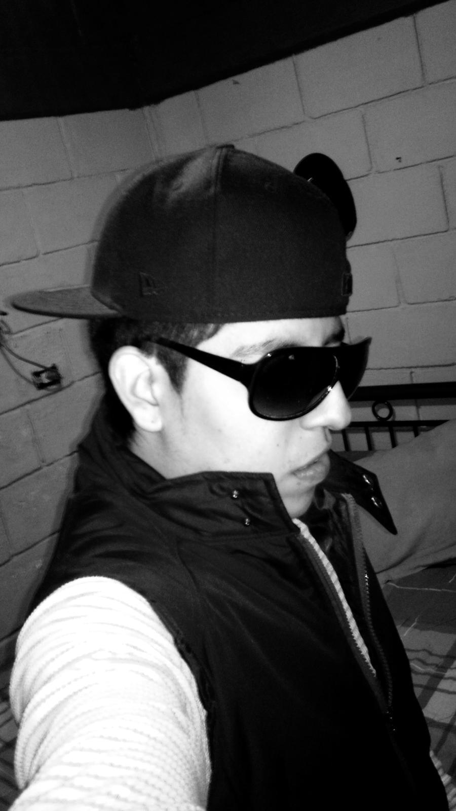 Jaaffo's Profile Picture