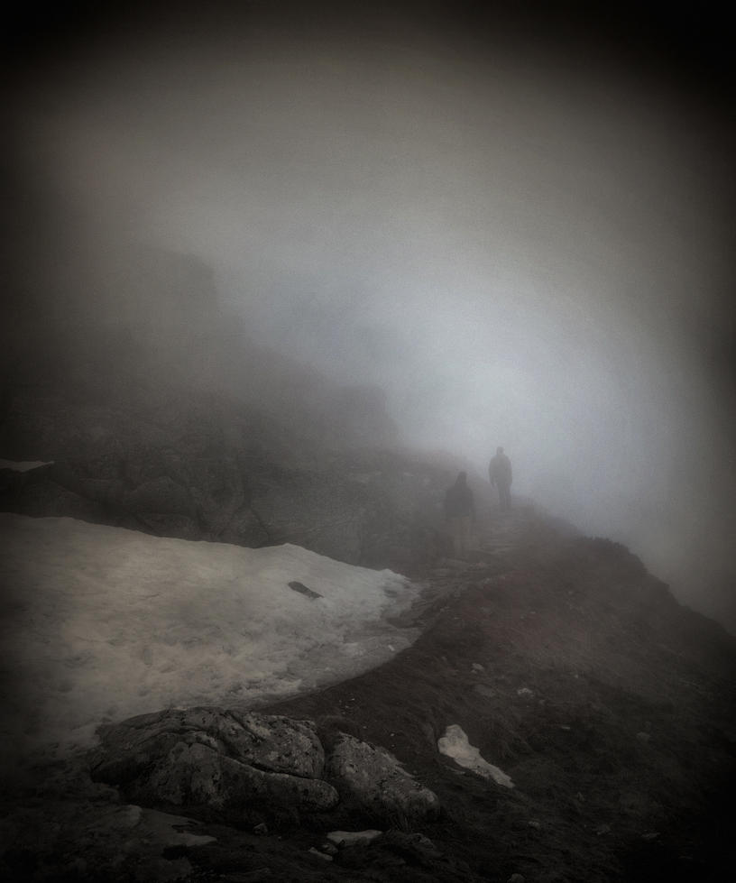 Limbo by xrust