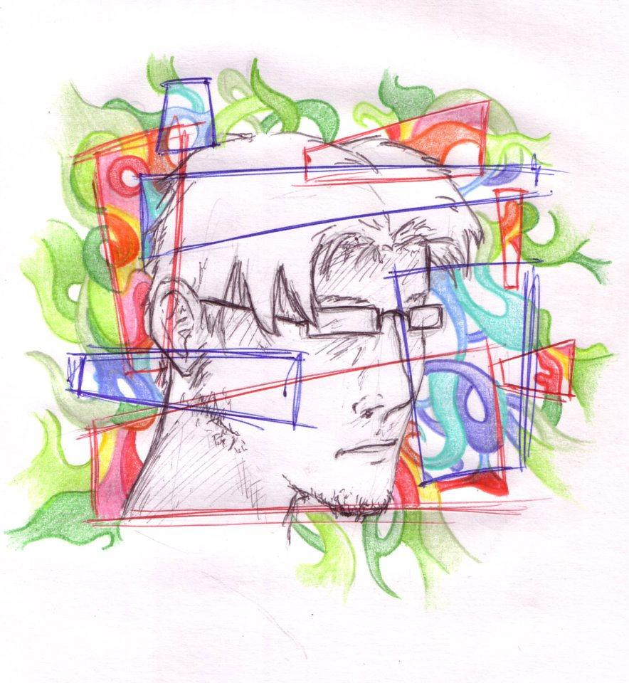 DanieleGrigo's Profile Picture
