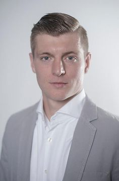 Toni Kroos By Maxime Eighty Real Madrid Gareth Bale