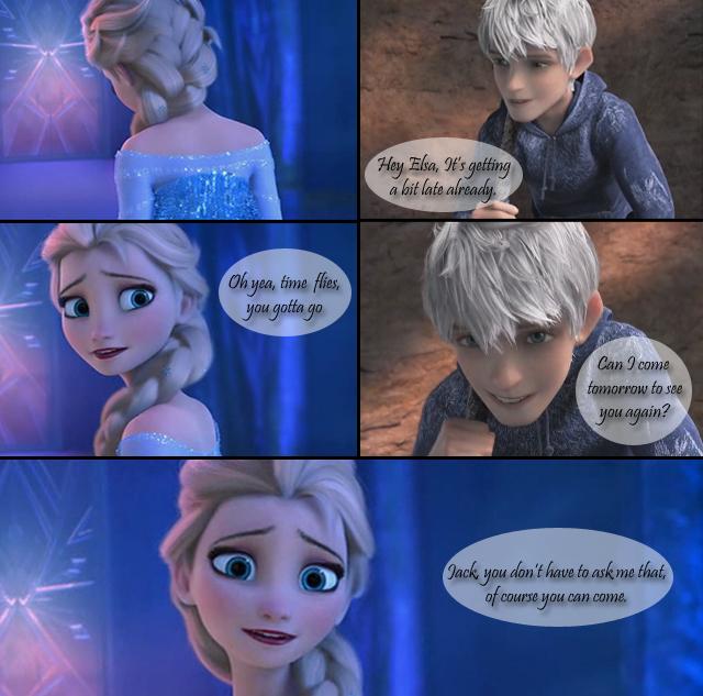 Frozen2 frozen elsa gidlow elsa prove thecheapjerseys Choice Image