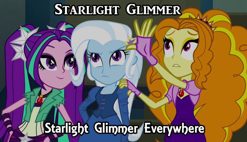 starlight_glimmer_meme_by_angeltorchic-d