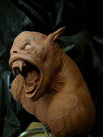 better image of werewolf by barbelith2000ad