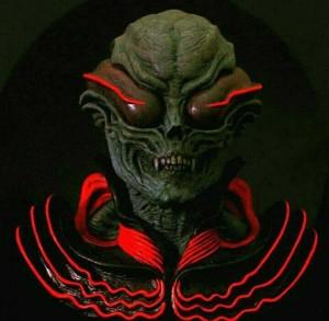 barbelith2000ad's Profile Picture