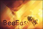 Beeeasy