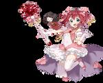 Render Kurosawa Ruby 3