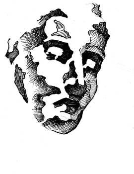 Face-a