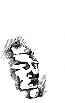 Face-b