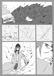TRAFFIC Page 02