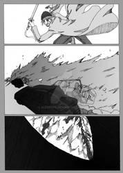 TRAFFIC Page 03