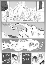 TRAFFIC Page 04