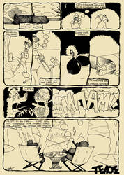 Friends Page 02