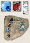 ceramic glass 01