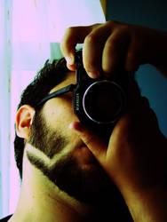 self portrait 02