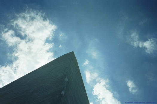 NSJ 2001 Washington Monument