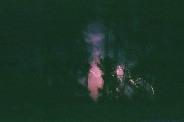 NSJ 2005 Lightning by SparkyBluefang