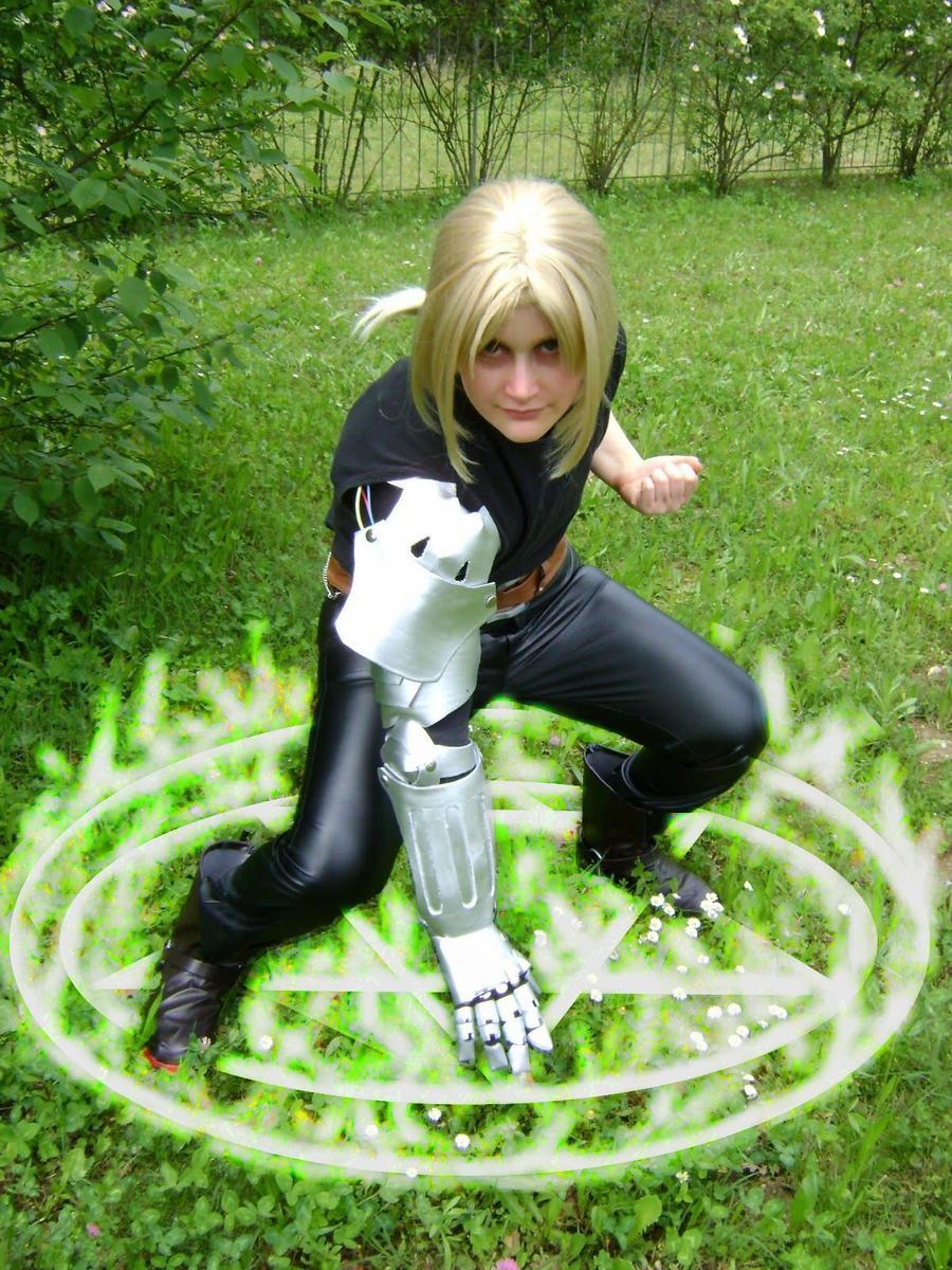NarutoRan's Profile Picture