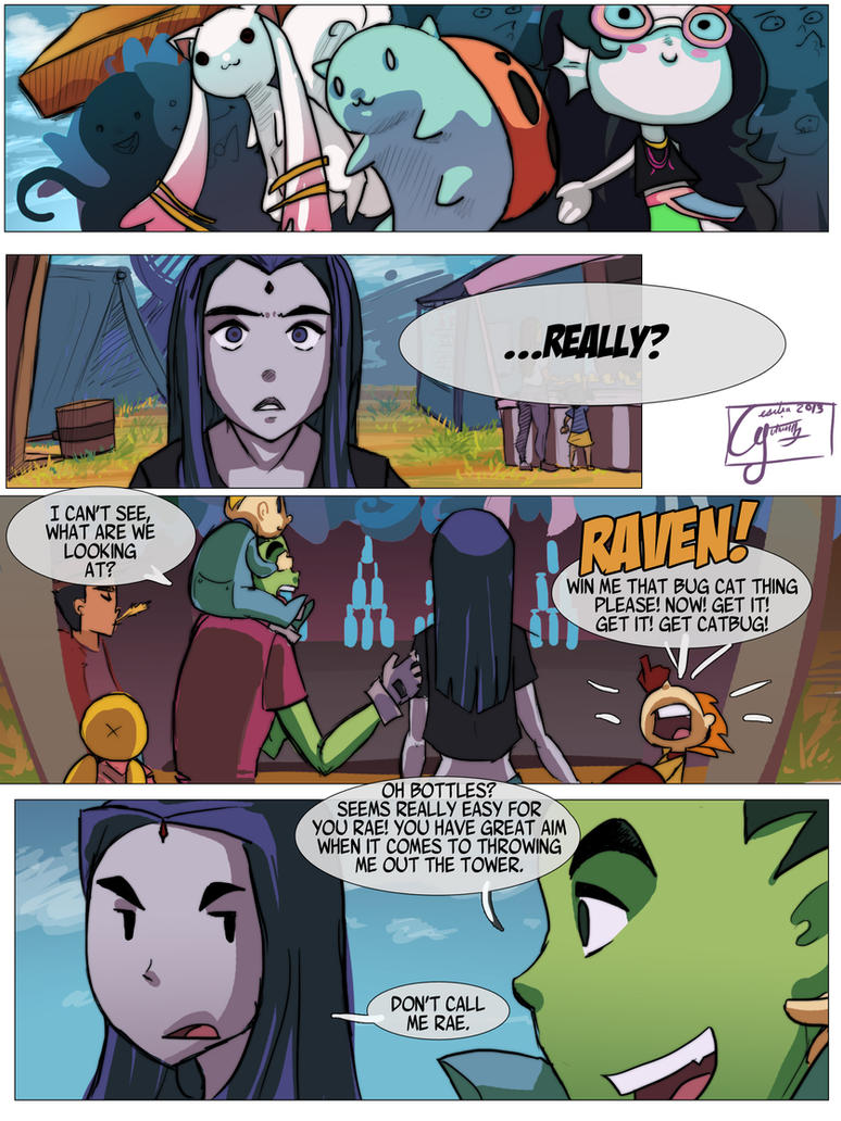 Fair Games pg 31 by Ceshira