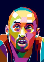 Kobe Bryant in WPAP