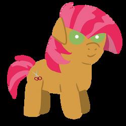 1 by Smol-Pastel-Horses