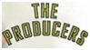 The Producers Stamp by bodiechan
