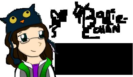 bodiechan's Profile Picture