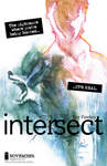 Intersect ad