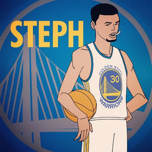 The quest begins for Steph