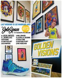 GoldenVisions4LastWeekend by jtchan