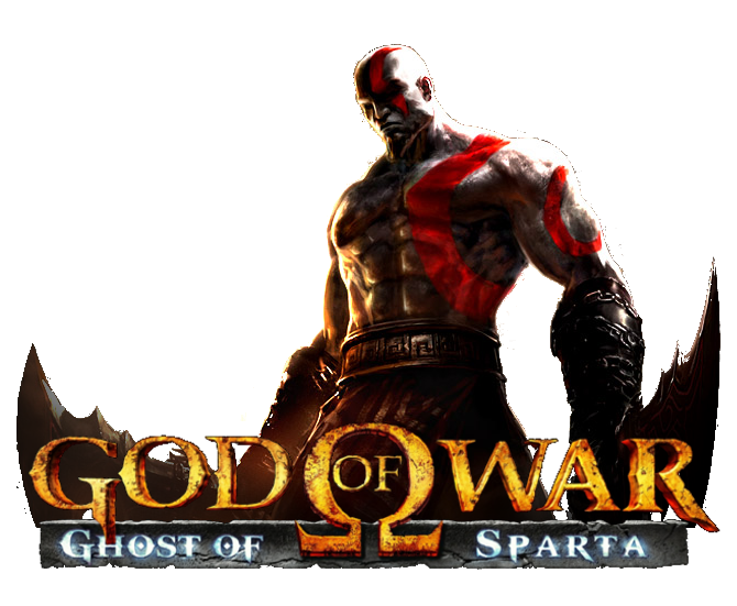 god_of_war___ghost_of_sparta___icon_by_a