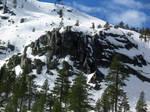 AthenaStock::Snowy Mountains 3