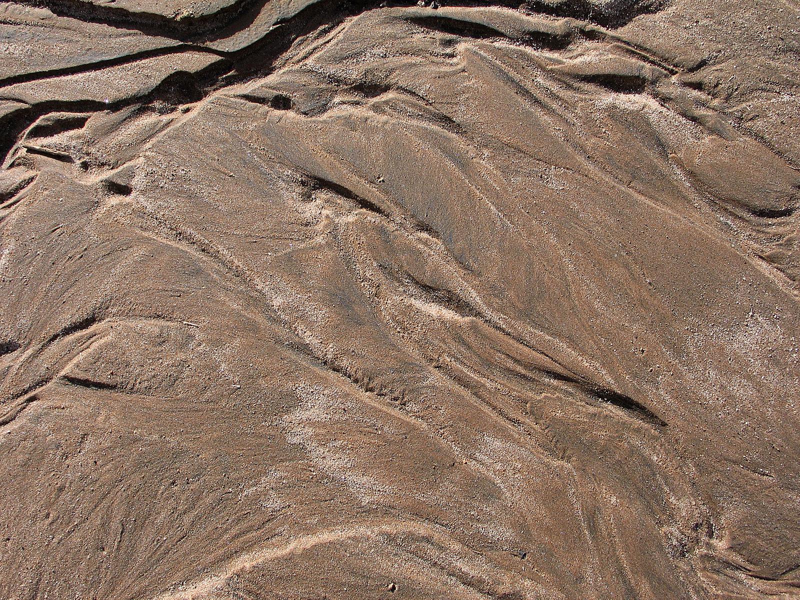 AthenaStock::Sand Texture 3