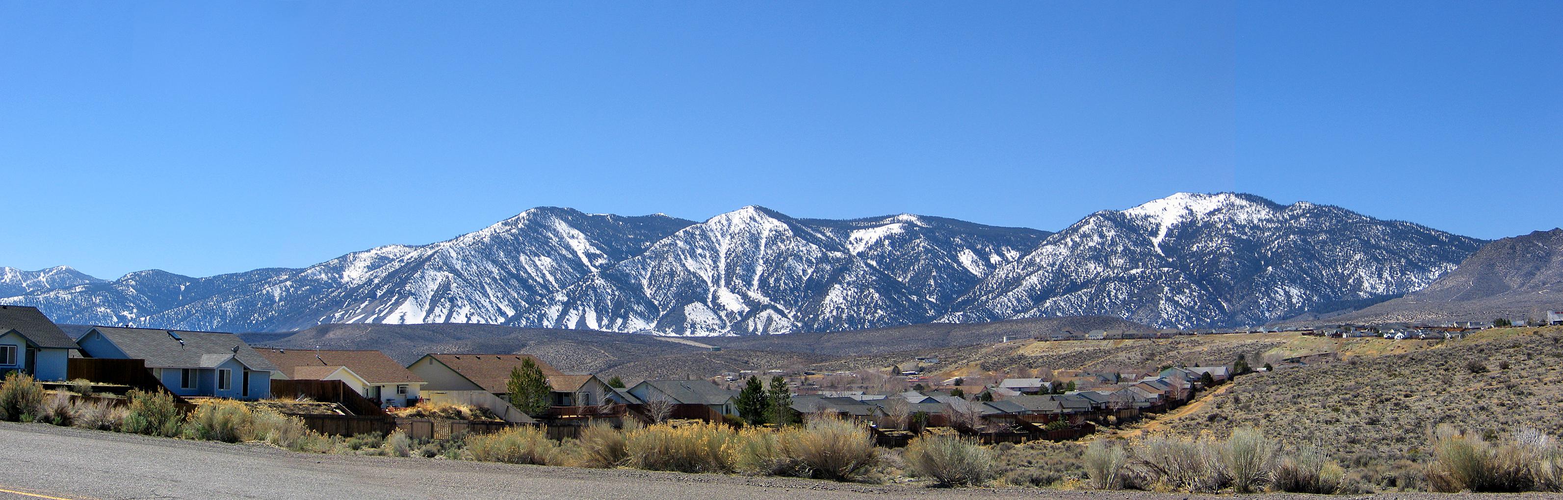 Athenastock Big Mountain Range By Athenastock On Deviantart