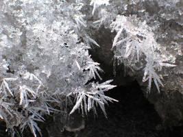 AthenaStock: Snow Shard 6